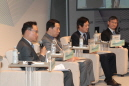 Investment Strategies of Korean Insurance in the Future